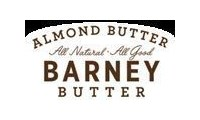 Barney Butter promo codes