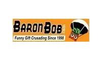 Baron Bob promo codes