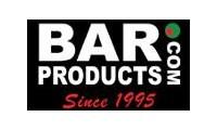 BarProducts promo codes