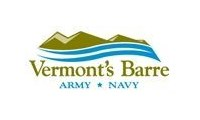 Barre Army Navy Store promo codes