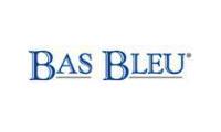 Bas Bleu promo codes