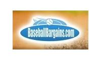 Base Ball Bargains promo codes
