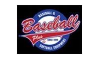 Baseball Plus promo codes