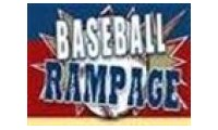 Baseball Rampage Promo Codes