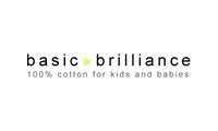 basicbrilliance Promo Codes