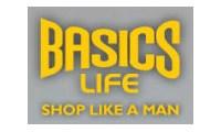 Basics Life promo codes