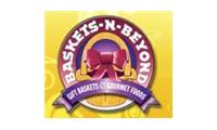 Baskets-n-Beyond promo codes