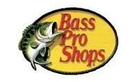Bass Pro Shops promo codes