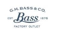 Bass promo codes