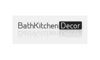 Bath Kitchen Decor Promo Codes