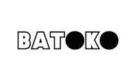 Batoko promo codes