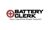 Battery Clerk promo codes