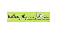 Batteryfly promo codes