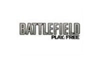 Battlefield Play4Free promo codes