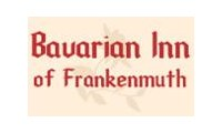 Bavarian Inn Of Frankenmuth promo codes