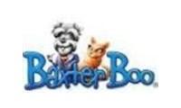 Baxter Boo promo codes