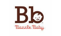 Bazzlebaby promo codes
