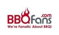 Bbq Fans promo codes