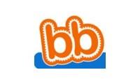 BBToyStore promo codes