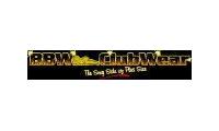 BBW Club Wear Promo Codes