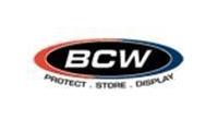 BCW Supplies Promo Codes