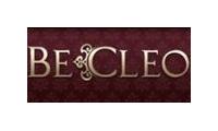BE CLEO Promo Codes