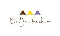 Be you fashion promo codes
