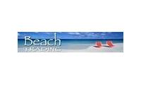 BeachTrading promo codes