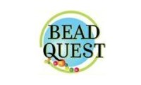 Bead Quest Promo Codes