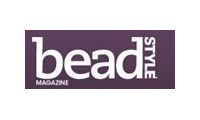Bead Style Magazine promo codes