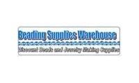 BEADING SUPPLIES WAREHOUSE promo codes