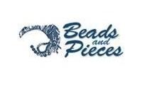 Beadsandpieces promo codes