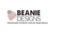 Beanie Designs promo codes