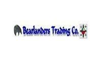 Bearlanders Trading Co. promo codes