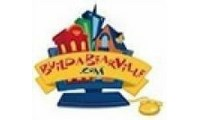 Bearville promo codes
