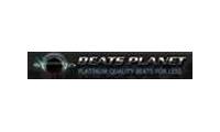 Beats Planet promo codes