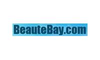 Beautebay promo codes