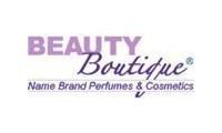 Beauty Boutique Promo Codes