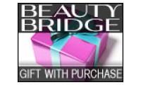 Beauty Bridge promo codes