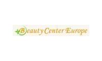 Beauty Center Europe Promo Codes