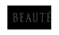Beauty Cosmetics promo codes