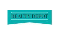 Beauty Depot promo codes