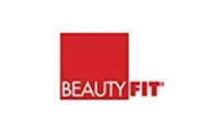BEAUTY FIT promo codes