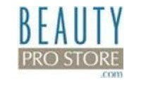 Beauty Pro Store promo codes