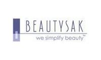 Beauty sak Promo Codes