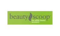 Beauty Scoop promo codes