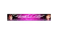 Beautyonblast101 promo codes