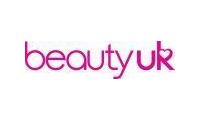 Beautyuk promo codes