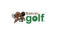 Beavergolf promo codes