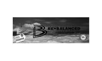 BeBalanced promo codes